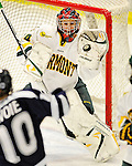 2011-02-12 NCAA: UNH at UVM Women's Ice Hockey