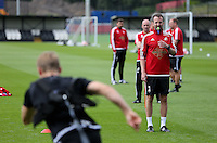 Thursday 09 July 2015<br />
