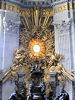 Images from Rome, Italy including the Vatican and historical sights