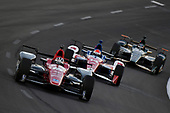 Verizon IndyCar Series<br /> Rainguard Water Sealers 600<br /> Texas Motor Speedway, Ft. Worth, TX USA<br /> Saturday 10 June 2017<br /> Graham Rahal, Rahal Letterman Lanigan Racing Honda<br /> World Copyright: Scott R LePage<br /> LAT Images<br /> ref: Digital Image lepage-170610-TMS-5012