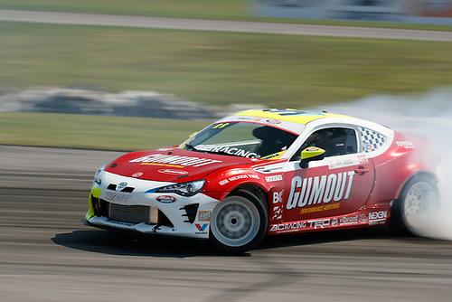 Scion Frs For Sale St Louis >> Formula DRIFT Black Magic Pro Championship | Toyota Racing Media