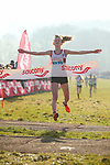 2019-02-23 National XC 203 SB Finish
