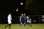 16mSOC vs Burlingame 503<br /> <br /> 16mSOC vs Burlingame<br /> <br /> April 21, 2016<br /> <br /> Photography by Aaron Cornia/BYU<br /> <br /> Copyright BYU Photo 2016<br /> All Rights Reserved<br /> photo@byu.edu  <br /> (801)422-7322