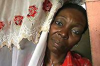 SANTO DOMINGO, República Dominicana.- La muerte de Sonia Pierre, la tarde de este domingo, ha dejado profundo pesar en la comunidad domínico-haitiana y en el liderazgo social y político del país, especialmente en quienes la conocieron y compartieron con ella los deseos de justicia social y reconocimiento de la minoría que representaba en la República Dominicana.