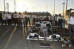 Sauber F1 Team<br />  Foto &copy; nph / Mathis