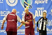 Bowls Premier League  - Preliminary Final at Naenae Bowling Club, Lower Hutt, New Zealand on Thursday 28 February 2019. <br /> Photo by Masanori Udagawa. <br /> www.photowellington.photoshelter.com