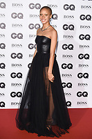 Adwoa Aboah at the the GQ Men of the Year Awards 2017 at the Tate Modern, London, UK. <br /> 05 September  2017<br /> Picture: Steve Vas/Featureflash/SilverHub 0208 004 5359 sales@silverhubmedia.com