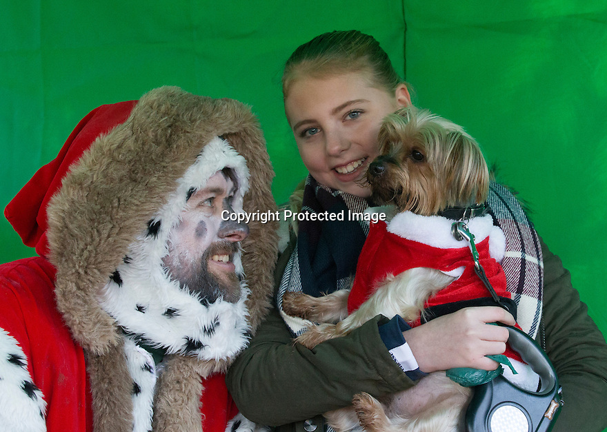 18/12/16<br />