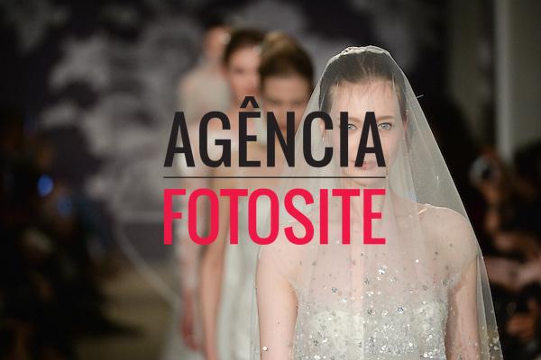 Carolina Herrera, Bridal Fashion Week, Spring 2015