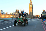 58 VCR58 Mrs E Thomas Mr Toby Angel 1900 Napier United Kingdom AP3575