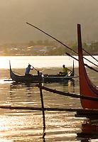 Philippines-Laguna-San-Pablo-Sampalog-Lake-Bunot-lake-Taal-Lake