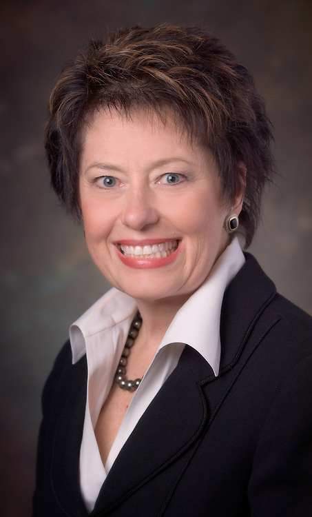 18410Board of Trustees: Marnette Perry