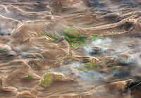 Great Sand Dunes National Park.  July 29, 2013.  80569