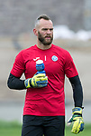 St Johnstone Training&hellip;11.08.17<br />