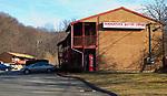 NAUGATUCK, CT-011719JS02- The Naugatuck Motor Lodge on New Haven Road in Naugatuck.<br /> Jim Shannon Republican American