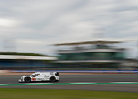 Bruno Senna (BRA), Gustavo Menezes (USA), Norman Nato (FRA) REBELLION RACING during the WEC 4HRS of SILVERSTONE at Silverstone Circuit, Towcester, England on 31 August 2019. Photo by Vince  Mignott.