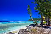 Wabao, Maré, Nouvelle-Calédonie