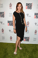 Tanya Newbould<br />
