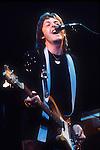 Paul McCartney - Archives