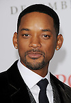 Will Smith at the premiere of Seven Pounds held at Mann Village Theater Westwood, Ca. December 16, 2008. Fitzroy Barrett
