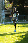 2015-09-27 Ealing Half 88 BL finish