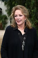 "PALM SPRINGS - JAN 3:  Bonnie Bedelia at the PSIFF Creative Impact Awards & ""10 Directors to Watch"" at Parker Palm Springs on January 3, 2018 in Palm Springs, CA"