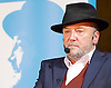 George Galloway 14th June 2015