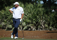 Shane Lowry (IRL) during round 3 of the Honda Classic, PGA National, Palm Beach Gardens, West Palm Beach, Florida, USA. 29/02/2020.<br /> Picture: Golffile | Scott Halleran<br /> <br /> <br /> All photo usage must carry mandatory copyright credit (© Golffile | Scott Halleran)