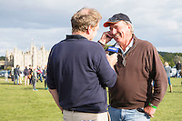 5-CANDID: 2015 GBR-Land Rover Burghley CCI4*
