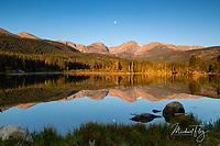 Colorado, Arizona, Utah Landscapes