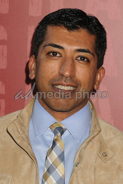 "10 June 2015 - Los Angeles, California - Nashir Hirjee. LA Film Festival 2015 Opening Night Premiere of ""Grandma"" held at Regal Cinemas LA Live. Photo Credit: Byron Purvis/AdMedia"