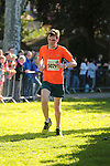 2015-09-27 Ealing Half 89 BL finish