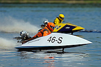 46-S (runabouts)