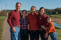 131010_Johnson_family