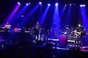 FORT LAUDERDALE, FL - DECEMBER 13: Aron Magner, Marc Brownstein, Allen Aucoin and Jon Gutwillig of The Disco Biscuits perform on stage at Revolution Live on December 13, 2019 in Fort Lauderdale, Florida.  ( Photo by Johnny Louis / jlnphotography.com )