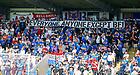 250819 St Mirren v Rangers