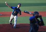 6-29-19, Kalamazoo Growlers vs Kokomo Jackrabbits Northwoods League Baseball