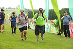 2016-07-23 Trailwalker 32 TRo finish