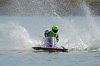 Frame 9: 6-H   (Outboard Hydroplane)