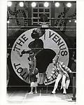 Venus 16<br /> Venus, by Suzan-Lori Parks, directed by Richard Foreman<br /> Yale Rep, 1996<br /> <br /> Photo Credit: T Charles Erickson<br /> © T Charles Erickson Photography<br /> tcepix@comcast.net