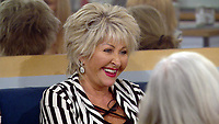 Maggie Oliver<br /> Celebrity Big Brother 2018 - Day 2<br /> *Editorial Use Only*<br /> CAP/KFS<br /> Image supplied by Capital Pictures