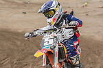 Motocross Fernley