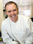 Dr. Pressner