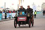 88 VCR88 De Dion Bouton 1901 PCJ086 Mr Uno Levinsson