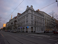 CITY_LOCATION_40989