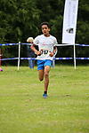 2014-06-14 ETL Polesden Lacey 02 AB Fun Run