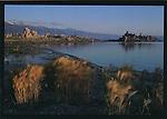 FB 9,  Mono Lake