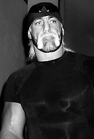 Hulk Hogan 1988<br /> Photo By John Barrett/PHOTOlink.net