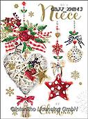 Jonny, CHRISTMAS SYMBOLS, WEIHNACHTEN SYMBOLE, NAVIDAD SÍMBOLOS, paintings+++++,GBJJXMB43,#xx#