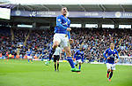 220214 Leicester City v Ipswich Town